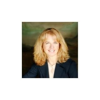 Linda Jayne Gladson