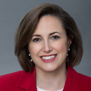 Karen Friedman Brod