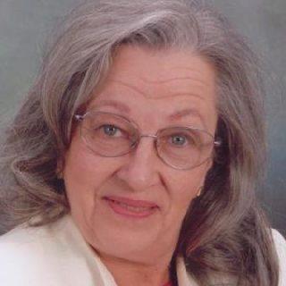 Vicki Rowan