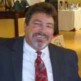 Robert Dean Craig