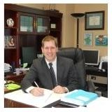 Jack Green attorney high point nc