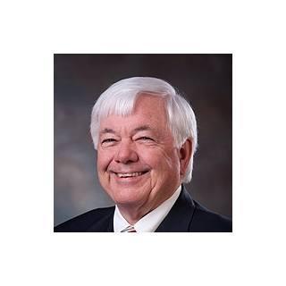 Robert D. Rouse III