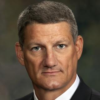 Glenn Barfield