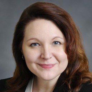 Lynn Ann Montgomery