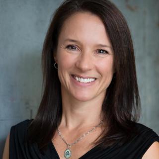 Ann Groninger
