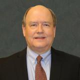 Larry J. Ford