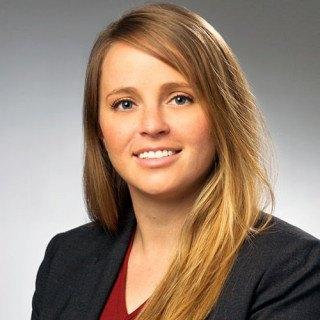 Jessica Bromall Sparkman