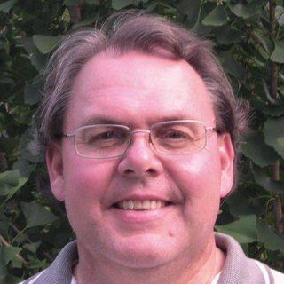 Mark Moir