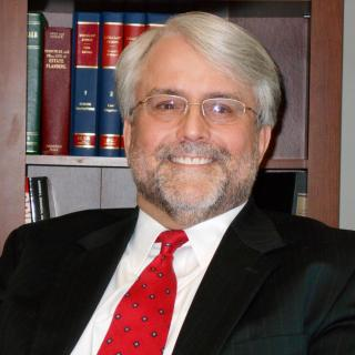 David Turlington III