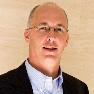 J. Michael Malone