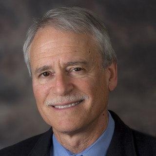 Henry E. Teich