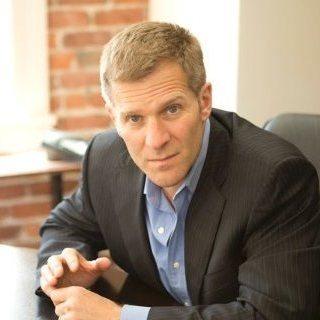 Jeremy Joseph Sugerman