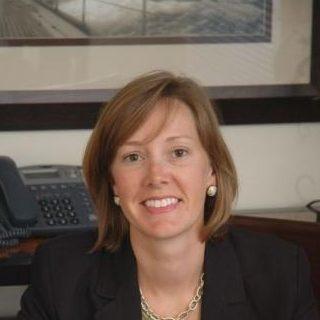 Mrs. Sydney L. Cummings