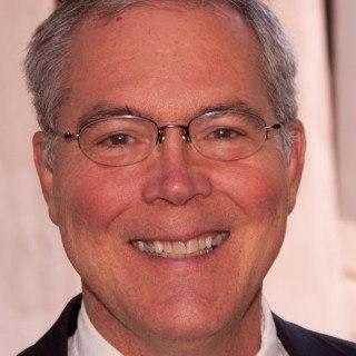Kenneth Duke