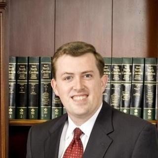 Joshua Bradley Farmer