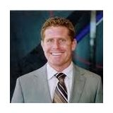 Brett Shainfeld