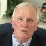 Joel W. Bunkley III