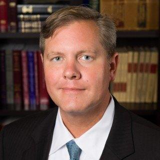 Chad Douglas Garrett