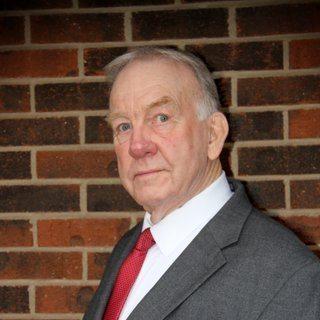 Walter Patterson II