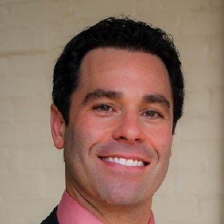 Adam M. Seifer