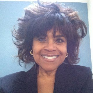 Denise Presley