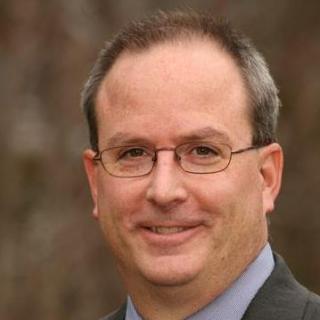 Kevin E. Flynn