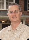 Robert N. Crosswhite