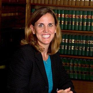 Melanie Doule Cox