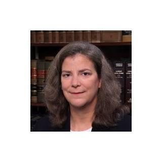 Lynn Ellen Coleman