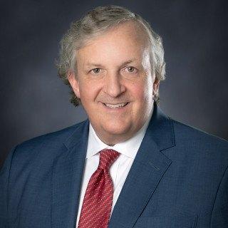 John Fanney