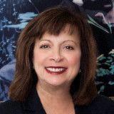 Deborah Bowers