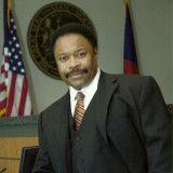 Willie Brooks Jr
