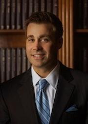 Bryan W. Stone Esq.