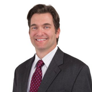 Bradley A. Coxe