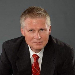 Gregory Kornegay