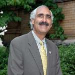 Constantine Hanna Kutteh