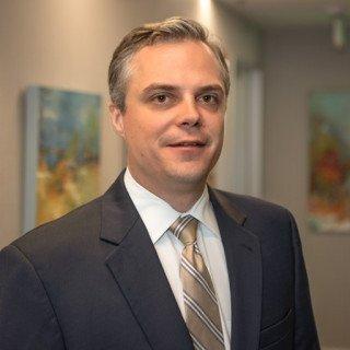 William Hugh McAngus Jr