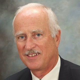 Andrew Olsen