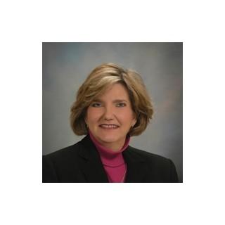 Cely Anne Baker Brigman