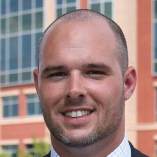 Steven Michael Hisker