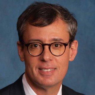 Andrew Ross Mackenzie