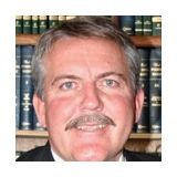 John D. Bowers