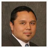 Steven Salcedo