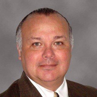 Larry Wayne Weidner