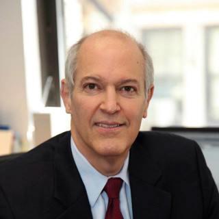 Robert Stein