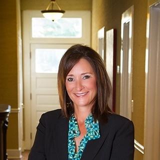 Lori Murray