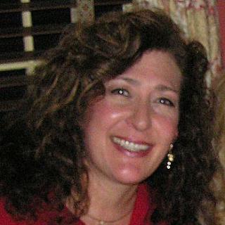 Valary Anne Miller