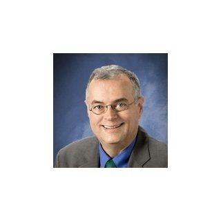Robert Paul Bergman
