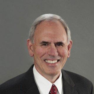Keith Babcock