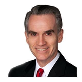 Earle Anthony Sylva II